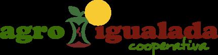 Agrobotiga Agro Igualada