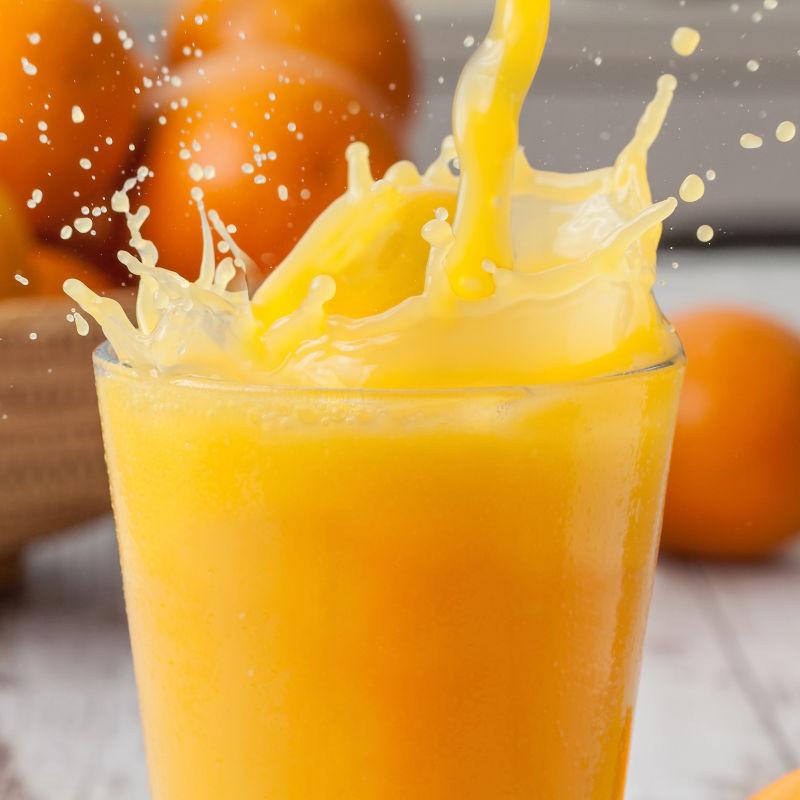Sucs de fruita