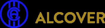 Agrobotiga d'Alcover