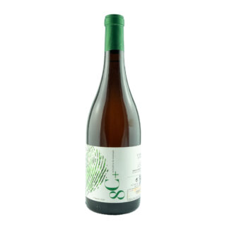 Vi blanc 8C+