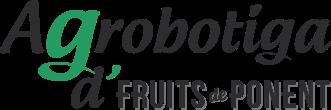 Agrobotiga Fruits de Ponent