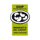 Mongeta del Ganxet