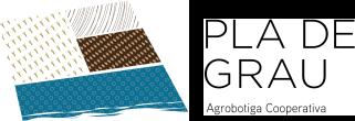 Agrobotiga Pla de Grau