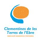 Clementines de les Terres de l'Ebre