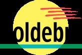 Agrobotiga Soldebre