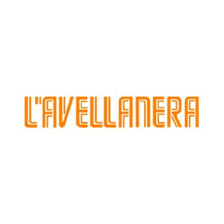 L'Avellanera