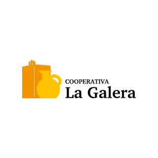 Agrobotiga La Galera