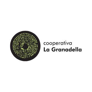 Agrobotiga de La Granadella