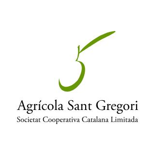 Agrobotiga Sant Gregori