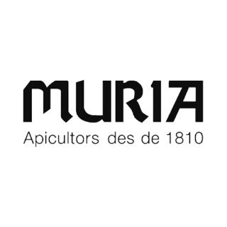 Mel Muria