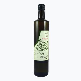 Oli d'oliva Verge Extra Ceolpe 750ml